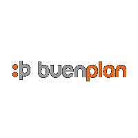 BUEN PLAN
