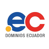 NIC.EC