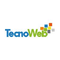 TECNOWEB