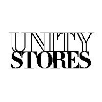 UNITY STORES